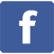 Facebook Button Sakramo